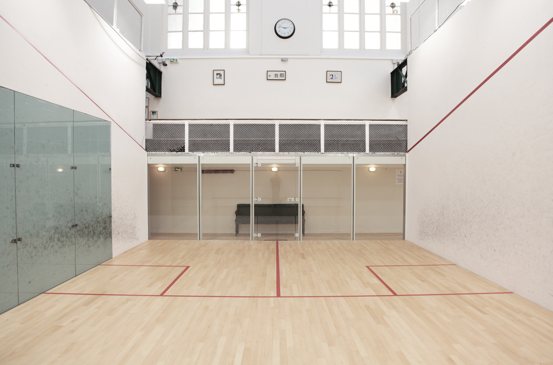 jeu de paume squash paris. Black Bedroom Furniture Sets. Home Design Ideas
